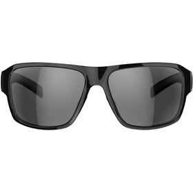 adidas Jaysor black shiny/grey